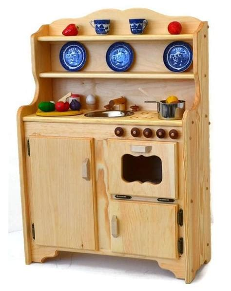 country play kitchen sylvie s kitchen deluxe elves 2951