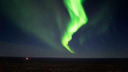 Lights Northern Aurora Borealis Reddit Chance Going