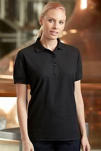 Womens Polo Shirt Chefworks Com