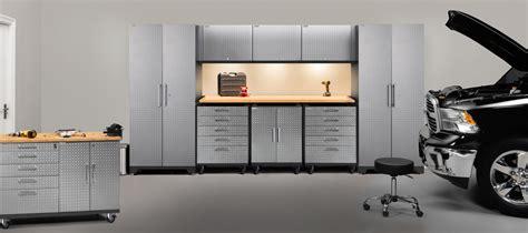 garage wall exhaust fan garage exhaust fans wall mount system iimajackrussell