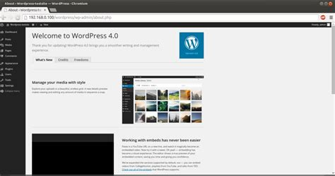 How To Host Multiple Sites In A Single Wordpress
