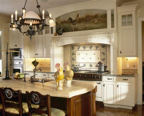 country kitchen ideas 10 причин полюбить кухни в стиле кантри 6271