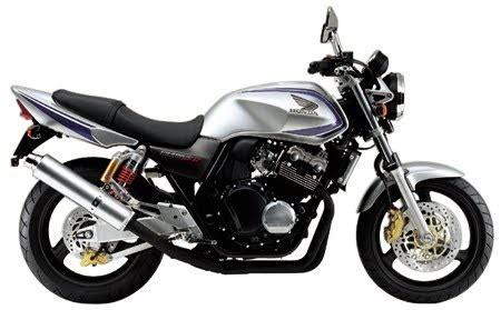 Motor Cb Modifications by Sport Car Motor Cycle And Bike Modification Honda Cb 400