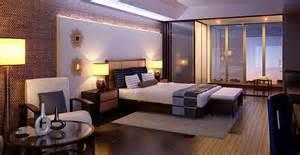 schlafzimmer modern tapezieren schlafzimmer tapezieren 115801 neuesten ideen für die dekoration ihres hauses labermann