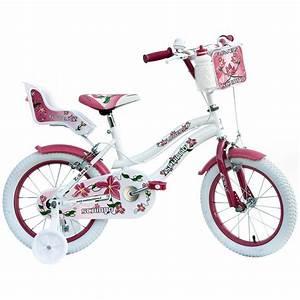 Kindergeburtstagsspiele 3 Jahre : kinderfahrrad schiano flowers 14 zoll fahrrad kinder 3 4 5 6 jahre top ebay ~ Whattoseeinmadrid.com Haus und Dekorationen