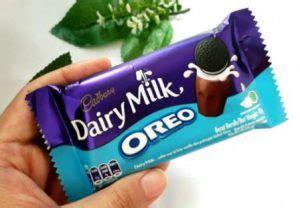 informasi harga coklat cadbury juni