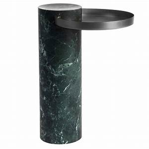 high salute coffee table green marble black tray for With marble coffee table tray