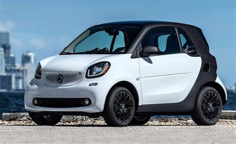 Top Electric Vehicles by Top 10 Best Electric Vehicles The List 187 Autoguide
