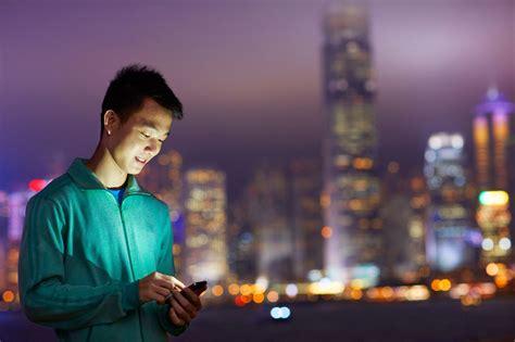 bestes china handy bestes smartphone auf dem market 2015 handy bestenliste