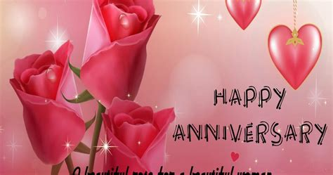 First Wedding Anniversary Wishes For Wife In Hindi