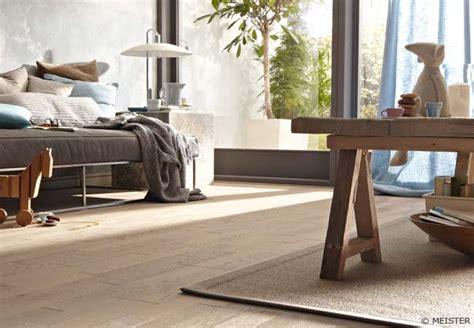 Pvc Boden Druckstellen by Fu 223 Bodenschutz 10 Tipps Wie Sie Ihren Boden Sch 252 Tzen