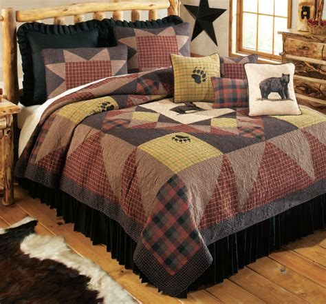donna sharp quilts s paw by donna sharp quilts by donna sharp quilts