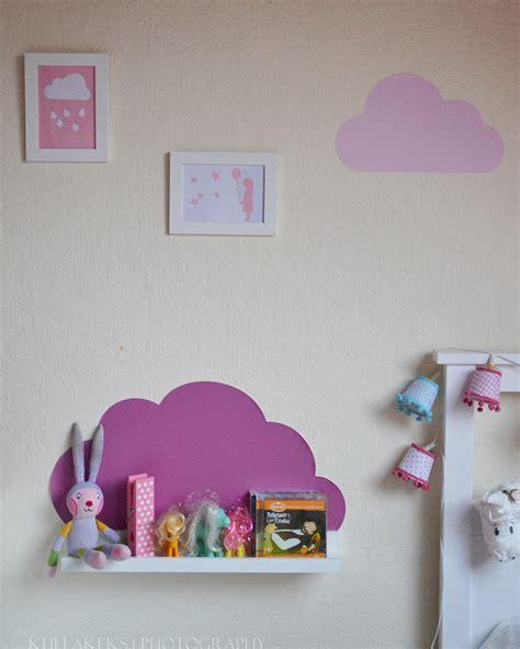 Ikea Kinderzimmer Design by 26 Unique Ikea Kinderzimmer Deko Interior Design Ideen F 252 R