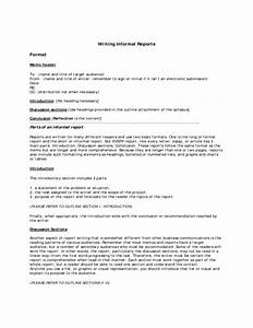 How To Write An Essay For High School Informal Outline For Essay Good Proposal Essay Topics also Compare And Contrast Essay Examples High School Informal Outline For Essay Example Of Report Essay Informal Outline  English Essays On Different Topics