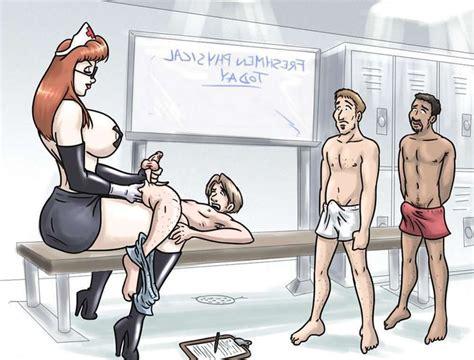 Bbw Spanking Cartoon Mature Sex