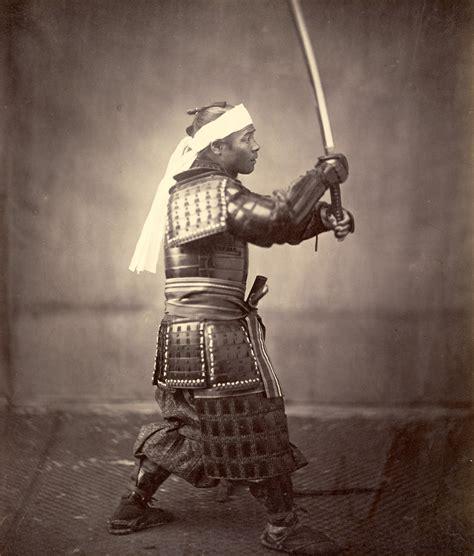 samurai | Meaning, History, & Facts | Britannica