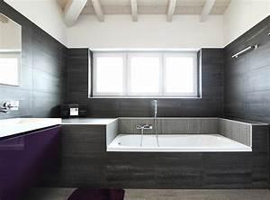 Rénovation Salle De Bain : r novation salle de bain paris plombier paris express ~ Premium-room.com Idées de Décoration