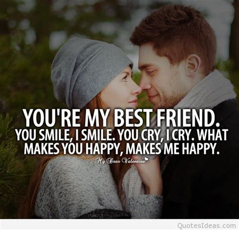 friends images quotes sayings  cards hd wallpapers