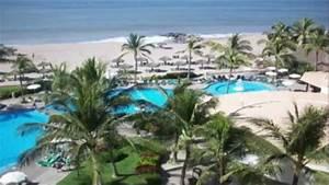 Mayan sea garden resort nuevo vallarta mexico youtube for Mayan sea garden nuevo vallarta