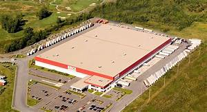 Distribution Center Jobs - All about working in ...