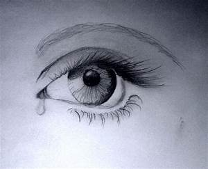 Sad Quotes With Drawings images