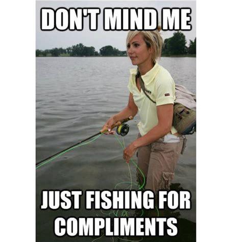 Single Girl Memes - 40 memes that every single girl will understand