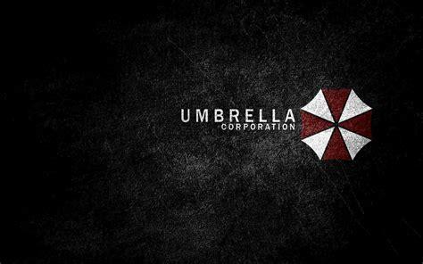 Wallpaper Umbrella by Umbrella Corporation Wallpapers Wallpaper Cave