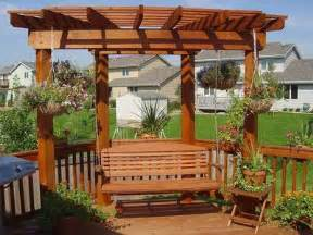 maryland custom outdoor builder decks porches patios and