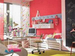 15 best images about chambre pour aly on pinterest With chambre pour fille de 10 ans
