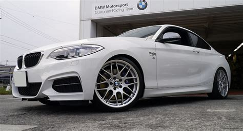 bmw mi    csl wheels  pretty kewl dont