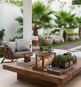 Decoracion de balcones y terrazas pequenas 99 ideas for Katzennetz balkon mit palmeras garden apartments