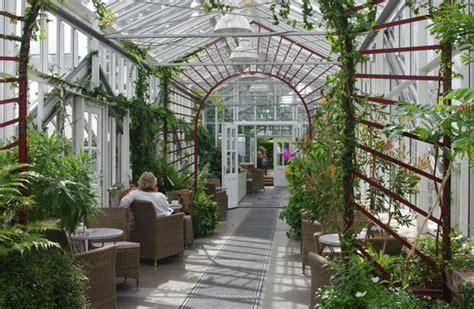 Botanischer Garten Berlin Königliche Gartenakademie by K 246 Nigliche Gartenakademie Berlin Aktuelle 2017 Lohnt