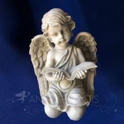 Statuette Ange Exterieur : statue ange statuette ange d coration avec des anges boutique de vente d 39 anges ange paradis ~ Teatrodelosmanantiales.com Idées de Décoration