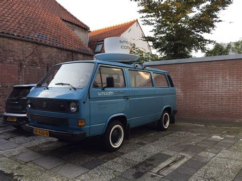 532 best about t25 on volkswagen vw cer and vw vanagon