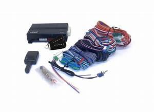 Viper 5101 Remote Car Starter Start W   Upgraded 2000ft