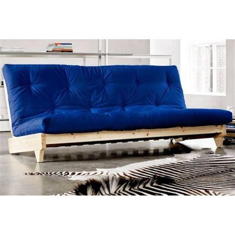 divani futon divani futon poltrone e divani inside75