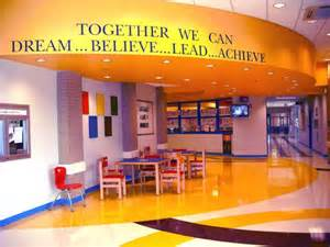 best 25 school office decorations ideas on school office school hallway