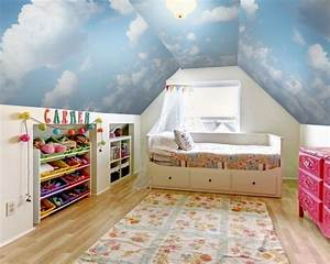 Kreative Ideen Fürs Kinderzimmer : wandmalerei kinderzimmer 21 ideen wie sie eine ganz spezielle raumatmosph re schaffen ~ Sanjose-hotels-ca.com Haus und Dekorationen