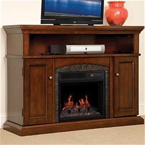 amazoncom chimneyfree lynwood electric fireplace