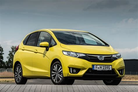 Honda Jazz by Honda Jazz Review And Buying Guide Best Deals And Prices