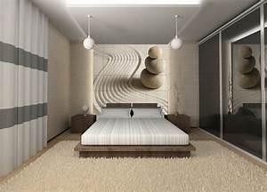 Deco Chambre A Coucher : the shopping online chambre a coucher decoration murale ~ Teatrodelosmanantiales.com Idées de Décoration