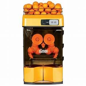Machine A Orange Pressée : 17 best ideas about commercial juicer on pinterest juice bars juice store and cold pressed juice ~ Melissatoandfro.com Idées de Décoration