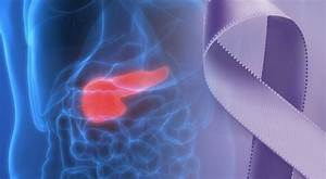 On The Double  Improving Survival Rates In Pancreatic Cancer