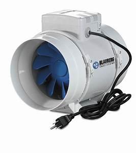 Furniture Idea  Pleasing Inline Duct Booster Fan