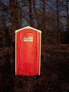 mobile toilette mieten leipzig toilette mieten in leipzig rentinorio
