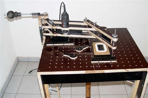 images  pantograph  pinterest homemade