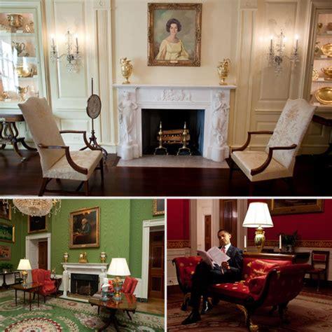 white home interior white house interior design pictures popsugar home