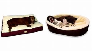 princess pink dog beds for small dogs warm washable luxury With best washable dog beds