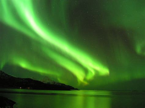 tromso norway northern lights tour northern lights tromso flickr photo sharing