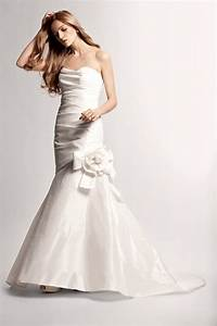 wedding dress photos wedding dresses pictures weddingwire With nordstrom wedding dresses